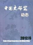 dongtai (2)_副本.jpg