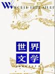bki-20100927165823-298264536_副本.jpg
